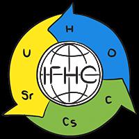 Державна установа «Інститут геохімії навколишнього середовища Національної академії наук України»
