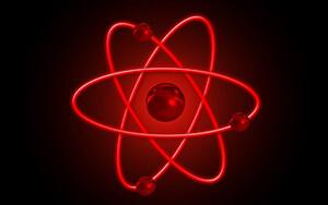 Відділ ядерно-фізичних технологій