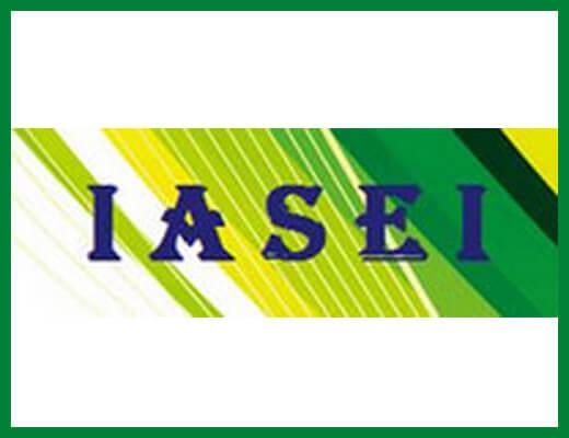 Воркшоп «Інноваційні підходи вирішення екологічних проблем (IASEI-WS'2021)»