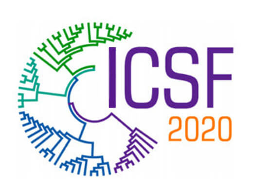 The International Conference on Sustainable Futures: Environmental, Technological, Social and Economic Matters. GITHub-WS'2020