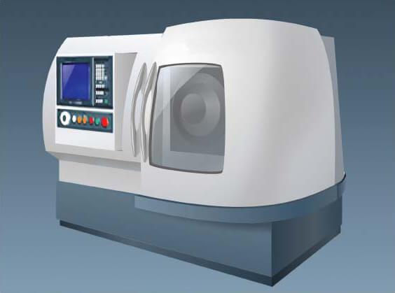 Установка з переробки медичних відходів «MEDWASTE-01»