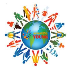 Круглий стіл «Інтеграція молодих вчених у міжнародний науковий простір: досвід, напрями та рекомендації»